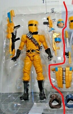 Marvel Legends AIM SOLDIER SCIENTIST from 2 pack NEW