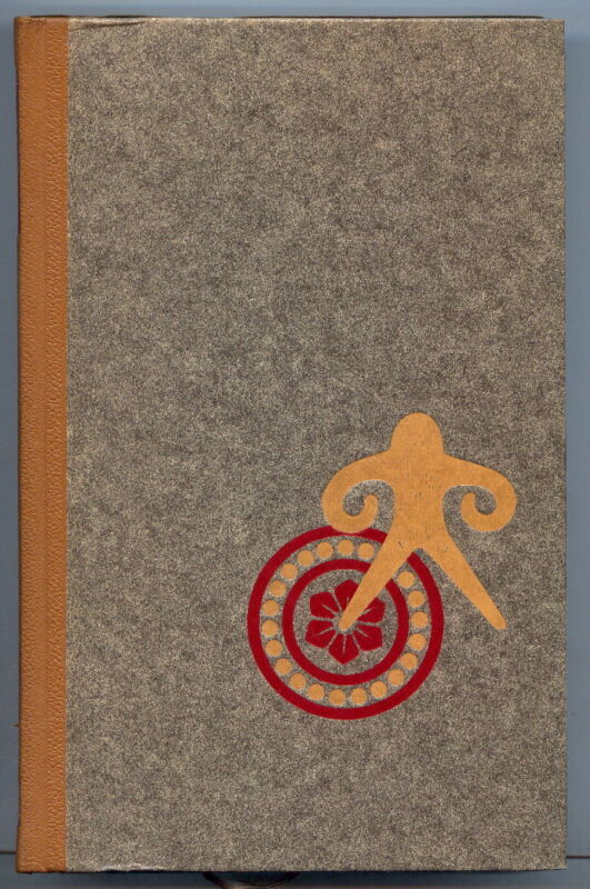 Alle warten a.d. Wunder, Europäischer Buchklub 1960