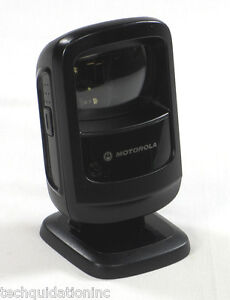 Verifone DS9208 2D Barcode Scanner With Cable - Topaz / Ruby / Ruby2 / RubyCi