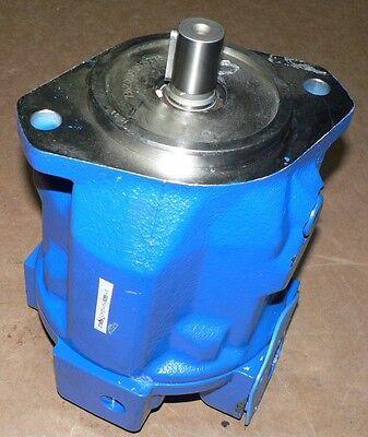 Rexroth Hydraulic Pump Aa10vs028dfr31-rpkc62n00s089