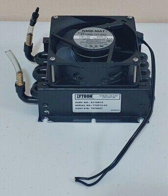 Lytron 4220G10AN Heat Exchanger FREE SHIPPING