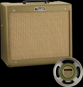 USED-FENDER-FSR-AFTER-THE-GOLD-RUSH-BLUES-JUNIOR-III-TUBE-COMBO-AMP-AMPLIFIER