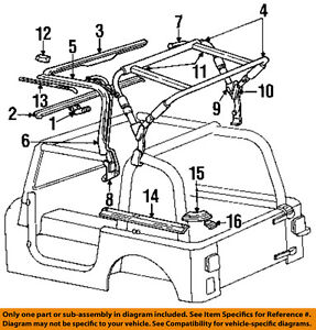WJ07440 together with  likewise 35 additionally  moreover  also  additionally  in addition WJ07205 also 001 in addition  furthermore . on jeep wrangler soft top oem parts diagram