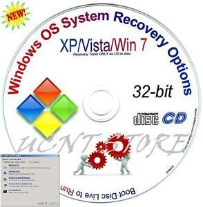 CD-WINDOWS-XP-HOME-EDITION-STARTUP-BOOT-REPAIR-DISC-IMAGE-RESTORE-32-BIT
