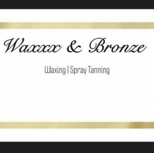 Waxxx & Bronze Geelong Geelong City Preview