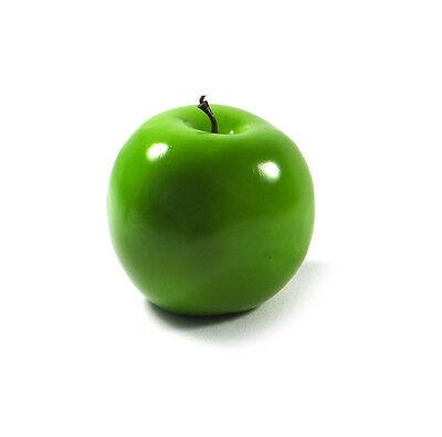 Frieda /& Freddies Fake Daunen Weste Apple Green /& Yellow
