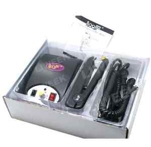 Hair extention iron tool Paralowie Salisbury Area Preview