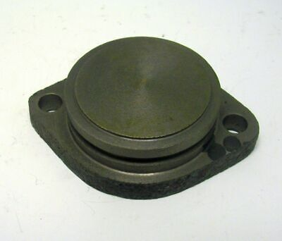 Air Compressor Part 077-0188 Cover Hold Down H.p. Inlet New