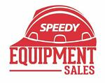 Equipment Sales & More