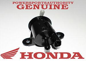 2002-2018 Honda Ruckus 50 Metropolitan OEM Fuel Pump Assembly 16710-GET-013
