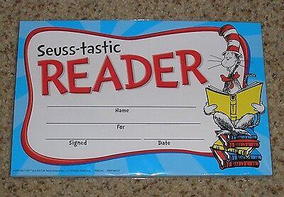 Teacher Resource: 24 Dr. Seuss