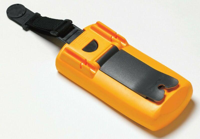 Fluke H80M Protective Holster