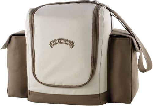 Margaritaville AD5100-000-000 Mixed Drink Maker Travel Bag N