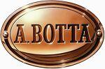 botta1884