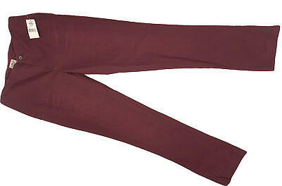 NEW Womens Ralph Lauren RRL Pants!  Size 6  30 x 33.5  Buckle Back   Made in USA