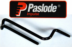 PASLODE-SPARE-PARTS-LOWER-PROBE-FOR-IM250A-IM65-IM65A-900686