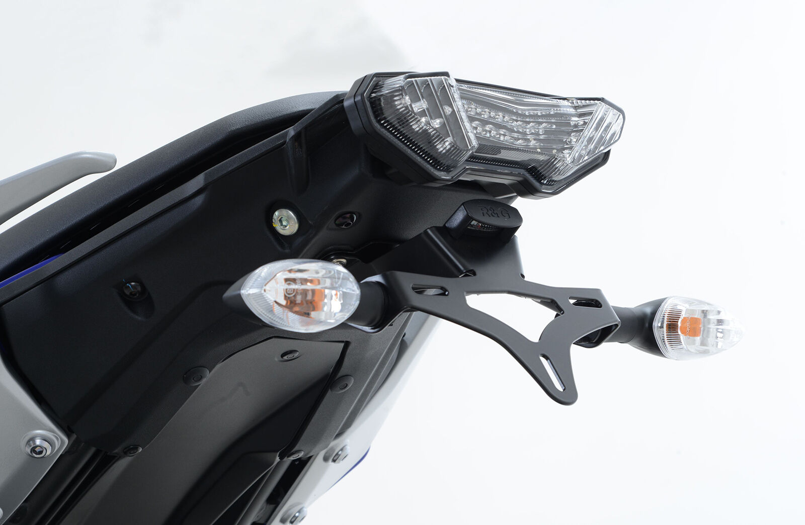 R/&G Racing Tail Tidy For Honda 2016 NC750 X