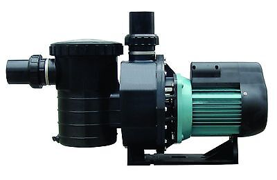 Mega sb15 Series Pump Impeller sb15 01311005 GENUINE ORIGINAL PARTS