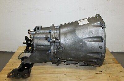 Mercedes Benz SLK  R170 200 230  W203  C 200 Schaltgetriebe 6 Gang A 2032600701