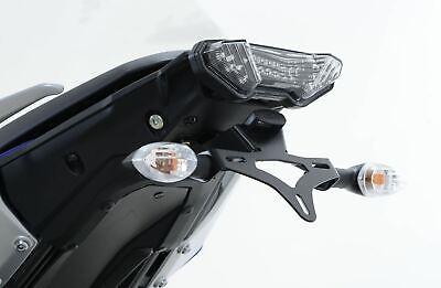 Usado, Yamaha Tracer 700 MT-07 (FJ-07) 2016 to 2017 Tail Tidy segunda mano  Embacar hacia Spain