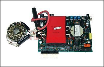 Tektronix 670-7277-09 A9 High Voltage Board 2445b 2455b 2465b Oscilloscopes