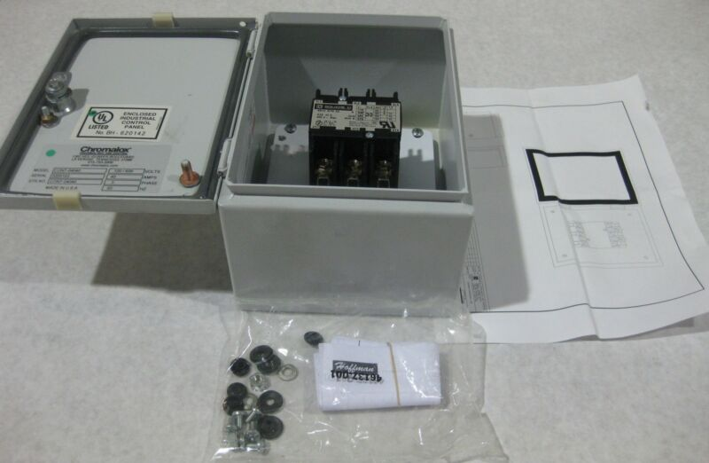 New Aftermarket CAT Caterpillar 3N0931 3N-0931 Contactor