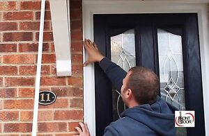 ✔ SAVE MONEY ✔ INSTALLERS PRICES ✔ DOOR INSTALLATION ✔