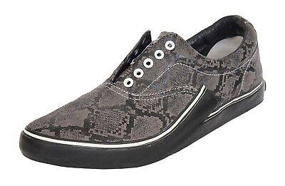 038564c058994c Puma Mihara Yasuhiro My-61 Python Print Sneakers Size 44.5 US 11