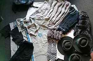 SIENNA College Boy's Uniform Assorted Items Yandina Maroochydore Area Preview