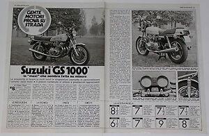 Test-Drive-Prova-1979-SUZUKI-GS-1000