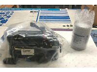 """OEM VOLVO PENTA 23794966 ELECTRIC FUEL PUMP MODULE ASSEMBLY """"BRAND NEW IN BOX"""""""