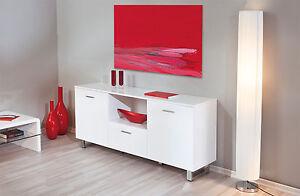Commode moderne monsieur meuble ~ décoration d\'intérieur