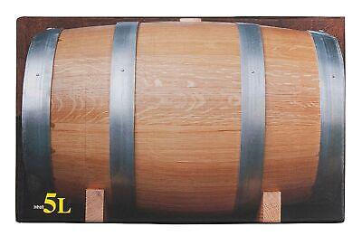 Pfälzer Silvaner Weißwein lieblich 5l Bag in Box vom Weinhaus Müller Bornheim