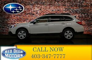 Subaru   Great Deals on New or Used Cars and Trucks Near Me