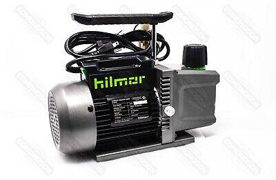 Hilmor 1948121 5 Cfm Vacuum Pump