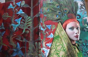 ALEX AND FELIX FOTOSOLAR 2006 ALEX GERTSCHEN ET FELIX MEIER avec envoi - eaubonne, Ile-de-France, France métropolitaine - Felix Meier und Alex Gertschen, Alexandfelix Fotosolar, two photographers - ten years, Fotosolar, 2006, 112 S ; Ill ; 39 cm. www.photosapiens.com/Fotosolar-Alex-Gertschen-et-Felix.htmlwww.fotosolar.ch/6587 - eaubonne, Ile-de-France, France métropolitaine
