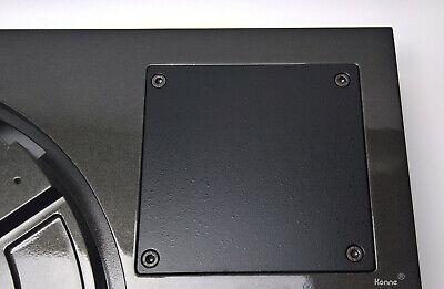 Pioneer PLC-590 / XLC-1850 Tone Arm Panel for ??? Tonearm