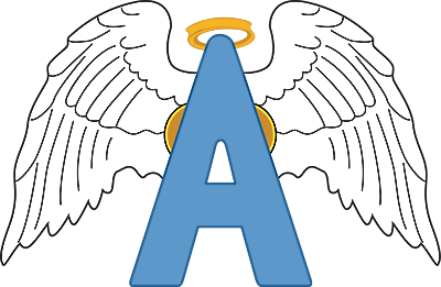 Angels For Action Inc.
