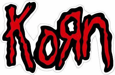19103 Tool Black Logo Metal Hard Rock Alternative Music Band Iron Sew On Patch