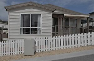 Retirement Villa in Geilston Bay Geilston Bay Clarence Area Preview