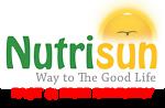 Nutrisun LTD