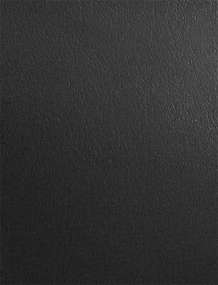- Vinyl Upholstery Fabric - Commercial Grade Expanded Back Vinyl - Black
