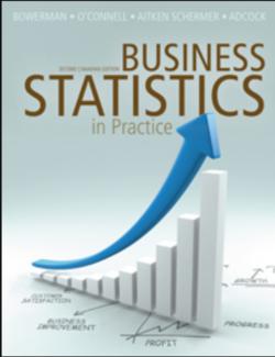Offering Business Statistics tutorings
