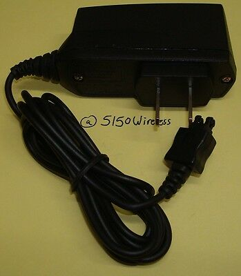 - AC Wall Charger for Sony Ericsson T28 / Z300a /Z300c /Z300i / Z500a /Z502a /Z600