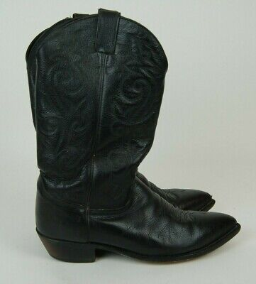 63599c54ea1 Western - Mens Boots 11.5 - Trainers4Me