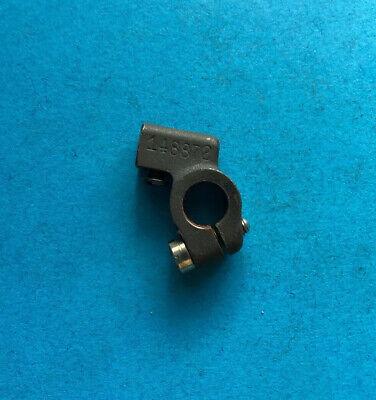 Einfasser A10 für Band 26 mm zu Fertigbreite 6,5 mm !