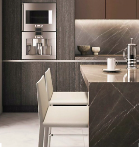 DESIGNER STONE BENCHTOPS Padstow Bankstown Area Preview
