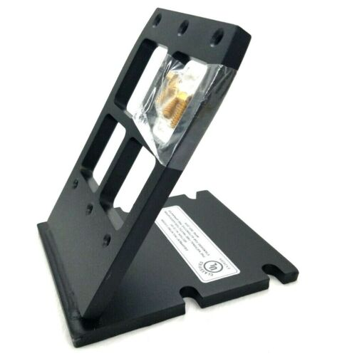 Knox 60 Degree Mounting Bracket KLS-MB-60  KeySecure 5 and 6 Rapid Access System