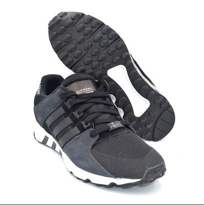 new product ae806 b5b98 Adidas Originals EQT RF Equipment Support Running Shoes BY9623 Mens Size  11.5