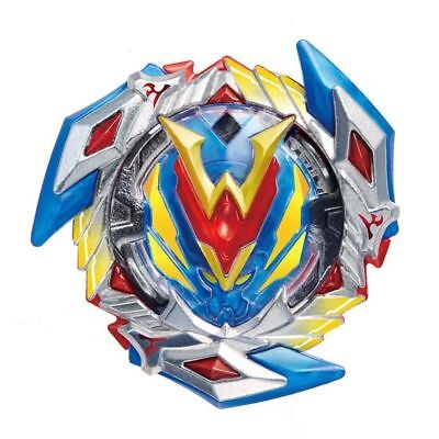 Beyblade Burst B-104 Winning Valkyrie.12.V Beyblade Only without Launcher New
